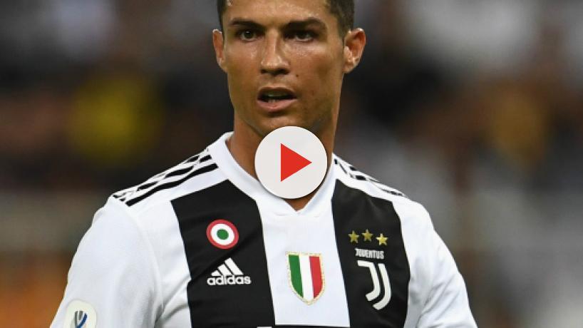 Cristiano Ronaldo: Good, but not good enough