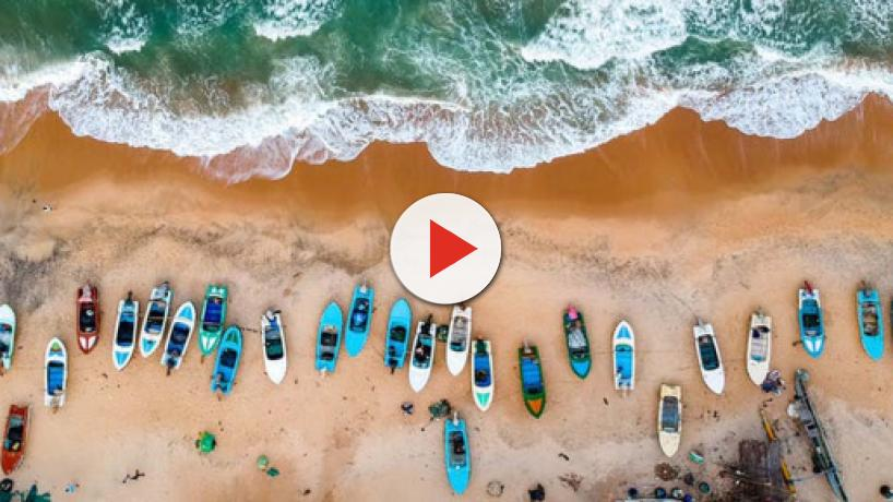 5 great reasons for visiting Sri Lanka this year