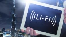LiFi : la communication sans fil passera bientôt par la lumière