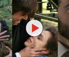 Anticipazioni Una Vita: la morte di Olga e Adela, Ursula accusa Diego