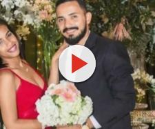 Homem morre afogado ao pedir namorada em casamento (Reprodução/G1)