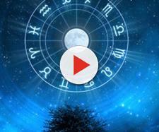 L'oroscopo del 23-24 marzo: fine settimana da relax per Cancro e Pesci