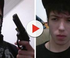 Polícia investiga participação de um outro adolescente no massacre em Suzano. (Imagem: Reprodução Arquivo Facebook)