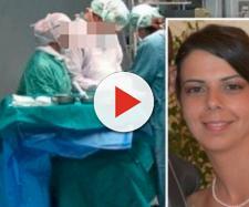 Treviso, Francesca muore mentre dà alla luce il suo bimbo: lutto anche in Salento - Teleclubitalia