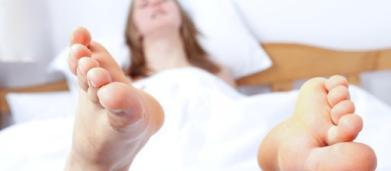 Londra, donna colpita da un ictus durante un rapporto orale: scoppiato un vaso sanguigno