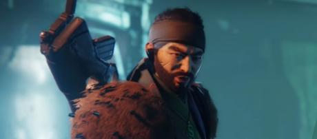 Destiny 2: Devs on Gambit matchmaking [Image source: MoreConsole/YouTube]