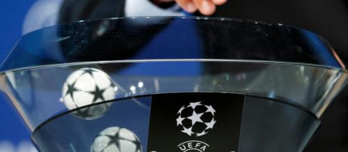Abbiamo simulato il sorteggio degli ottavi di Champions League - delinquentidelpallone.it