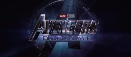 Avengers: Endgame: what we learned from the first trailer | Den of ... - denofgeek.com