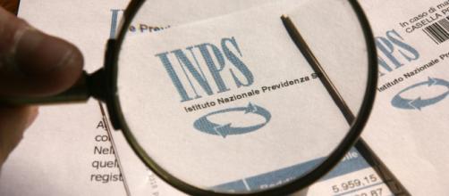 Contributi volontari e nuove tabelle dei costi da sostenere con la circolare Inps.