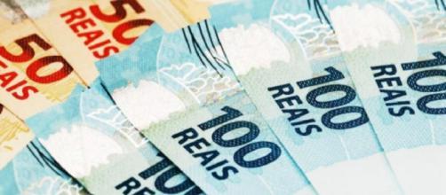 Embaixada dos Estados Unidos deve cerca de R$135 milhões (Foto: Reprodução)