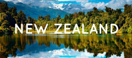 Nuova Zelanda: attacco terroristico in due moschee