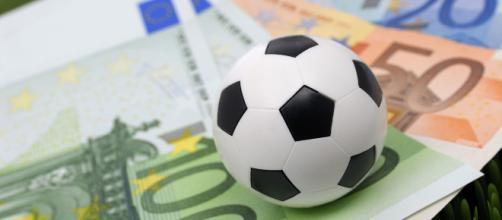 Pronostici Serie A, i consigli di blastingnews