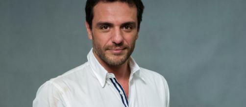 Rodrigo Lombardi (Arquivo Blasting News)