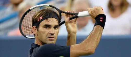 Roger Federer est en demi-finales à Indian Wells