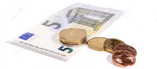 Salario orario minimo: come inciderebbe sul reddito dei lavoratori?