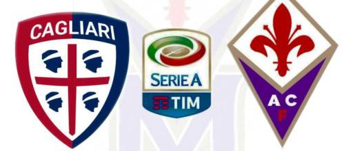 Pronostici Cagliari-Fiorentina, le quote: viola favoriti per i bookmaker