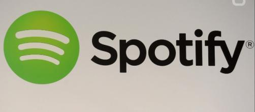 Spotify is taking Apple to court for unfair business practices. [Image source: Wochit Entertainment/YouTube]