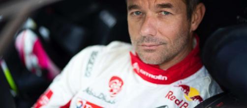 WRC - Sébastien Loeb rejoint Hyundai - autoplus.fr