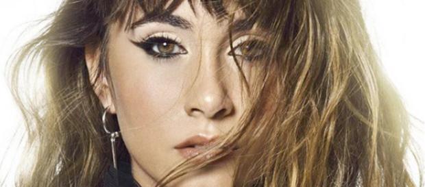De Aitana a Manuel Carrasco: Los discos que nos quedan por ... - bekia.es