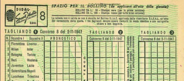 Pronostici per Cagliari-Fiorentina del 15 marzo: partita da X2 e Over 2,5