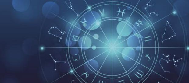 Oroscopo della settimana dal 18 al 24 marzo: Ariete pieno di energie