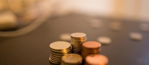 Pensioni, continua a crescere la spesa per il comparto