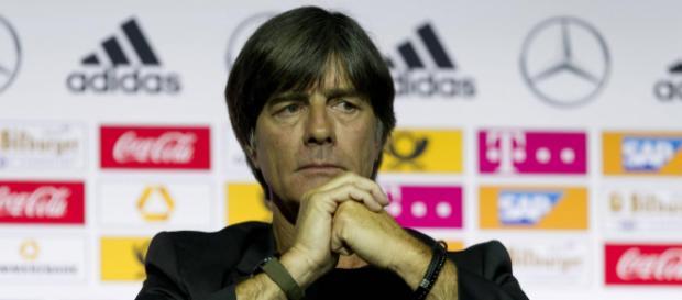 WM 2018: Überragender Kader mit Problemzonen | WEB.DE - web.de