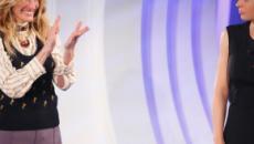 C'è posta per te, spoiler del 16 marzo: la star di 'Pretty Woman' tra gli ospiti