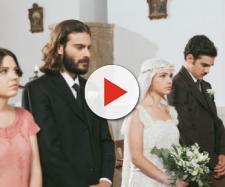 Il Segreto, anticipazioni dal 17 al 22 marzo puntate su Canale 5
