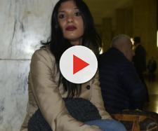 Imane Fadil, testimone nel processo Ruby.