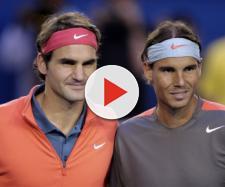 Roger Federer et Rafael Nadal se retrouvent à Indian Wells