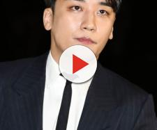 Sex-tapes, mensonges et vidéos : la K-Pop secouée par des ... - parismatch.com