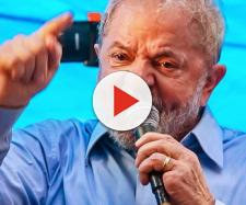 STJ deverá julgar novo recurso de Lula ainda este mês. (Foto: Reprodução)