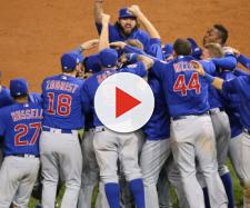 The Cubs won again on Friday [Image via Arturo Pardavila III/YouTube]