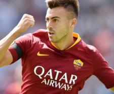 Pronostico Spal-Roma 16 marzo: 28a giornata Serie A