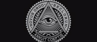 Los Illuminati, la sociedad a la que decían pertenecer los parricidas de Godella