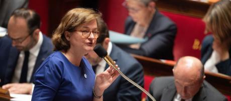 Européennes : La République En Marche dévoilera une partie de sa liste mardi