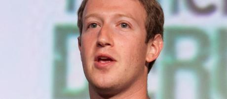 Facebook still has a number of engineering geniuses left in the company - Image Credit - JD Lasica / Flickr