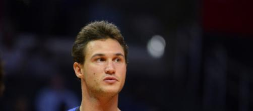 Los Angeles Clippers: Danilo Gallinari back after injury plagued year - clipperholics.com