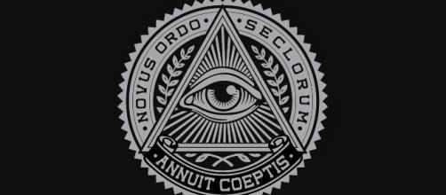Los Illuminati y los padres de Godello