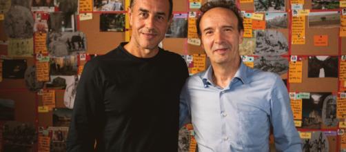 Nuovi casting per il nuovo film diretto da Matteo Garrone e per l'Orchestra Regionale Toscana