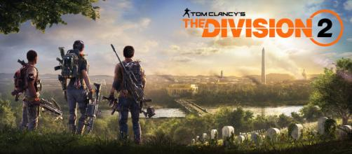 The Division 2 developers have made the game increasingly better. [Image via Instacodez/Flikr]