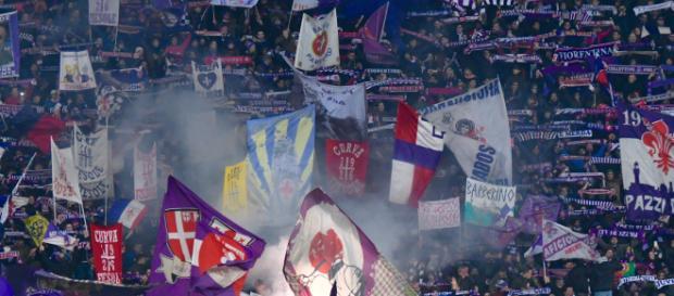 Cagliari, tifoso muore di infarto nei minuti finali della partita, tifosi Fiorentina gridavano 'Devi morire'