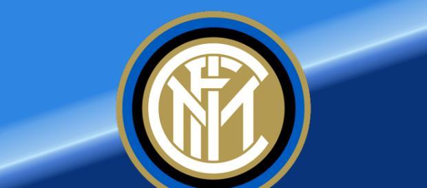 Icardi ancora fuori nel derby Inter-Milan.
