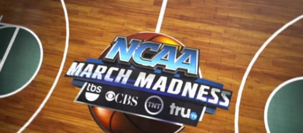 NCAA Basketball: The Race to March Madness image credit - RYAN DECARLO | Vimeo