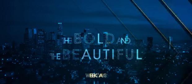 'B&B' image from show this season. - [CBS]