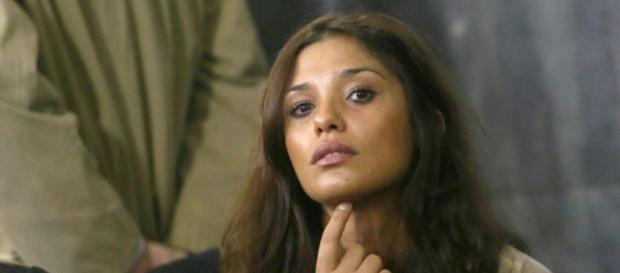Imane Fadil, cade per il momento l'ipotesi di morte per un mix di sostanze radioattive