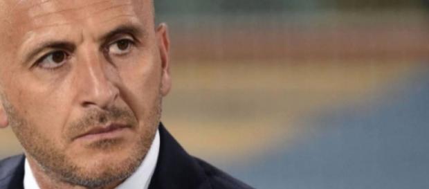 Inter, tutti gli errori di Piero Ausilio