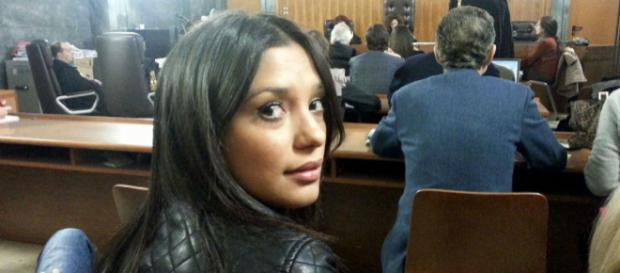 Milano, Imane Fadil sarebbe stata avvelenata da sostanze radioattive | adnkronos.co,