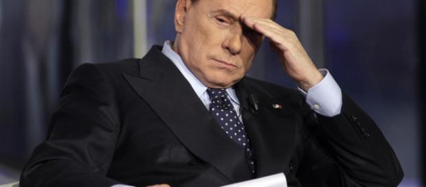 Milano, Silvio Berlusconi: 'Mai conosciuto Imane Fadil'